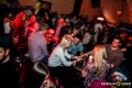Moritz_Tanz in den Mai, Disco One Esslingen, 30.04.2015_-49.JPG