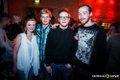 Moritz_Tanz in den Mai, Disco One Esslingen, 30.04.2015_-50.JPG