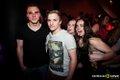 Moritz_Tanz in den Mai, Disco One Esslingen, 30.04.2015_-53.JPG