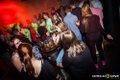 Moritz_Tanz in den Mai, Disco One Esslingen, 30.04.2015_-55.JPG
