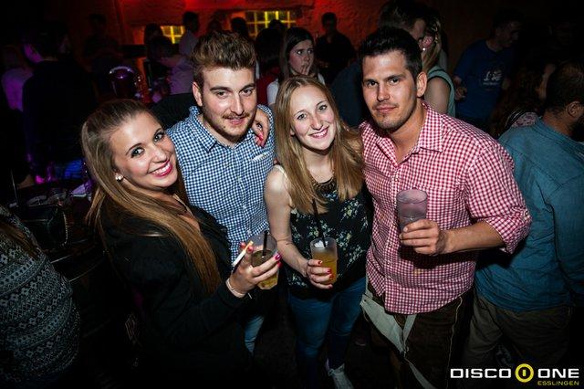 Moritz_Tanz in den Mai, Disco One Esslingen, 30.04.2015_-58.JPG