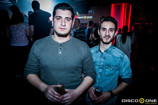 Moritz_Tanz in den Mai, Disco One Esslingen, 30.04.2015_-60.JPG