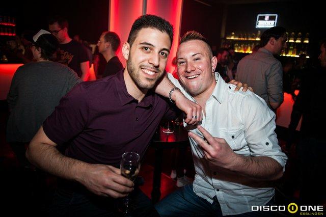Moritz_Tanz in den Mai, Disco One Esslingen, 30.04.2015_-62.JPG
