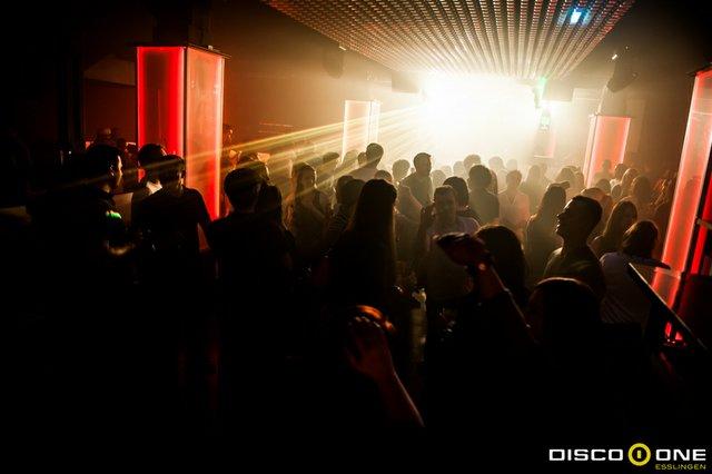 Moritz_Tanz in den Mai, Disco One Esslingen, 30.04.2015_-65.JPG