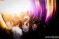 Moritz_Tanz in den Mai, Disco One Esslingen, 30.04.2015_-66.JPG