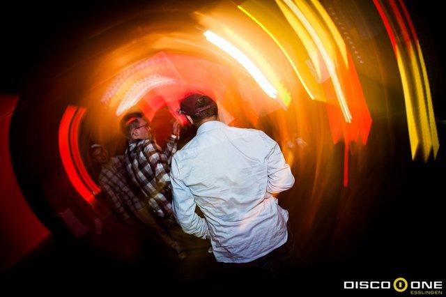 Moritz_Tanz in den Mai, Disco One Esslingen, 30.04.2015_-70.JPG
