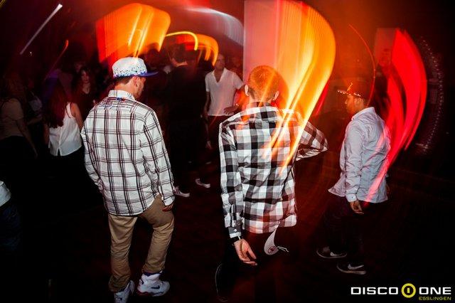 Moritz_Tanz in den Mai, Disco One Esslingen, 30.04.2015_-71.JPG