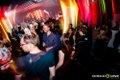 Moritz_Tanz in den Mai, Disco One Esslingen, 30.04.2015_-73.JPG