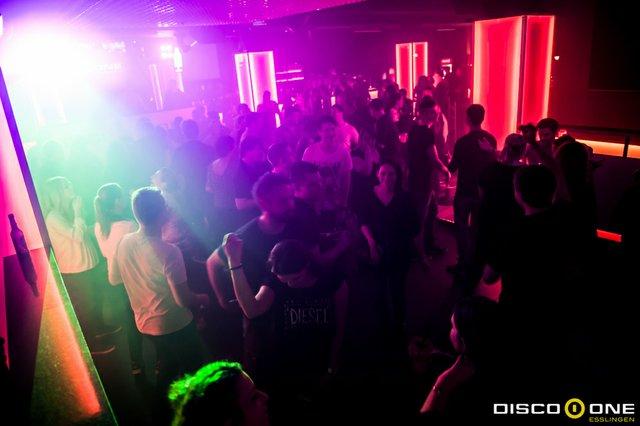 Moritz_Tanz in den Mai, Disco One Esslingen, 30.04.2015_-74.JPG