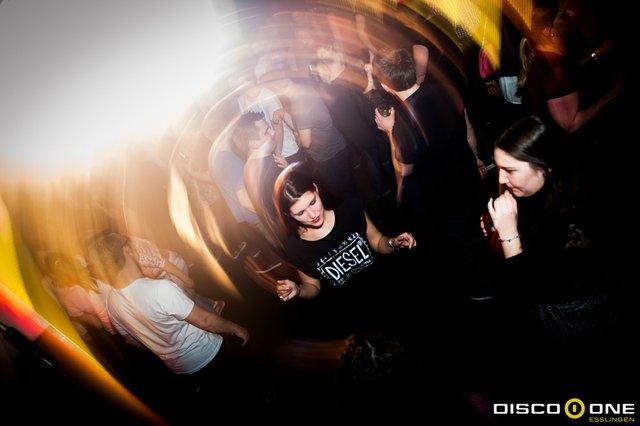 Moritz_Tanz in den Mai, Disco One Esslingen, 30.04.2015_-75.JPG