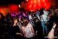Moritz_Tanz in den Mai, Disco One Esslingen, 30.04.2015_-79.JPG