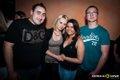 Moritz_Tanz in den Mai, Disco One Esslingen, 30.04.2015_-80.JPG
