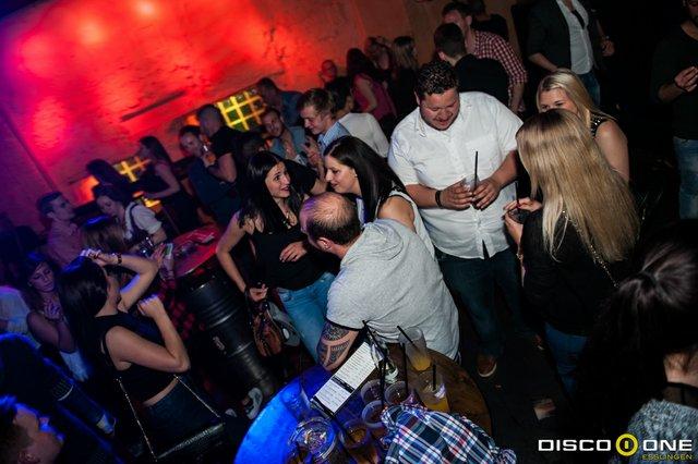 Moritz_Tanz in den Mai, Disco One Esslingen, 30.04.2015_-81.JPG