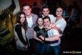 Moritz_Tanz in den Mai, Disco One Esslingen, 30.04.2015_-83.JPG