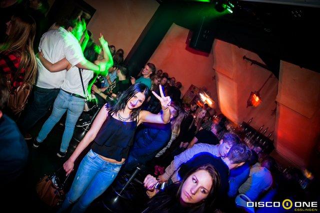 Moritz_Tanz in den Mai, Disco One Esslingen, 30.04.2015_-85.JPG