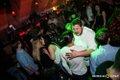 Moritz_Tanz in den Mai, Disco One Esslingen, 30.04.2015_-88.JPG
