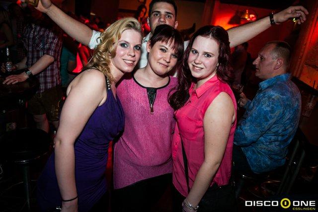 Moritz_Tanz in den Mai, Disco One Esslingen, 30.04.2015_-89.JPG