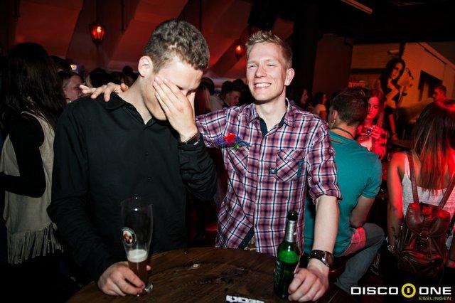 Moritz_Tanz in den Mai, Disco One Esslingen, 30.04.2015_-90.JPG