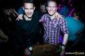 Moritz_Tanz in den Mai, Disco One Esslingen, 30.04.2015_-91.JPG