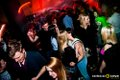 Moritz_Tanz in den Mai, Disco One Esslingen, 30.04.2015_-92.JPG
