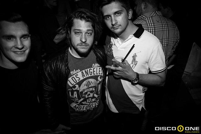 Moritz_Tanz in den Mai, Disco One Esslingen, 30.04.2015_-93.JPG