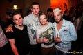 Moritz_Tanz in den Mai, Disco One Esslingen, 30.04.2015_-95.JPG