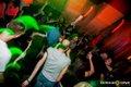 Moritz_Tanz in den Mai, Disco One Esslingen, 30.04.2015_-97.JPG