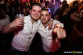 Moritz_Tanz in den Mai, Disco One Esslingen, 30.04.2015_-98.JPG