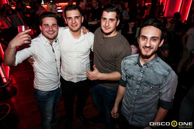 Moritz_Tanz in den Mai, Disco One Esslingen, 30.04.2015_-99.JPG