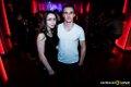 Moritz_Tanz in den Mai, Disco One Esslingen, 30.04.2015_-101.JPG