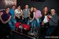 Moritz_Tanz in den Mai, Disco One Esslingen, 30.04.2015_-102.JPG