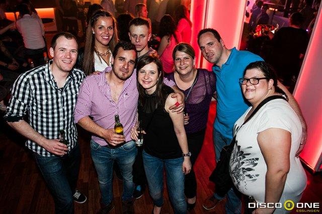 Moritz_Tanz in den Mai, Disco One Esslingen, 30.04.2015_-103.JPG