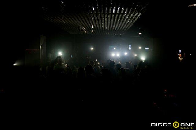 Moritz_Tanz in den Mai, Disco One Esslingen, 30.04.2015_-104.JPG