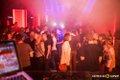 Moritz_Tanz in den Mai, Disco One Esslingen, 30.04.2015_-107.JPG