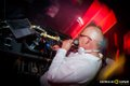 Moritz_Tanz in den Mai, Disco One Esslingen, 30.04.2015_-109.JPG