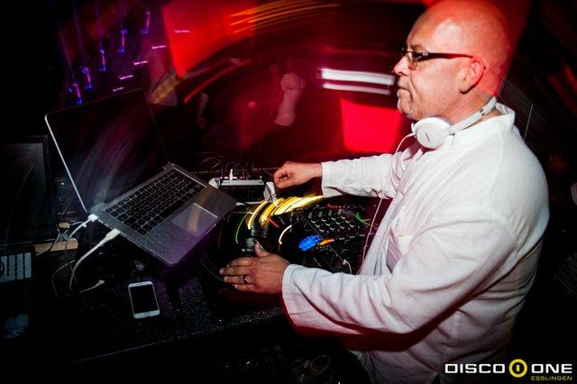 Moritz_Tanz in den Mai, Disco One Esslingen, 30.04.2015_-110.JPG