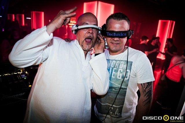 Moritz_Tanz in den Mai, Disco One Esslingen, 30.04.2015_-111.JPG