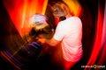 Moritz_Tanz in den Mai, Disco One Esslingen, 30.04.2015_-112.JPG