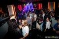 Moritz_Tanz in den Mai, Disco One Esslingen, 30.04.2015_-115.JPG