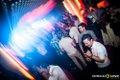 Moritz_Tanz in den Mai, Disco One Esslingen, 30.04.2015_-116.JPG