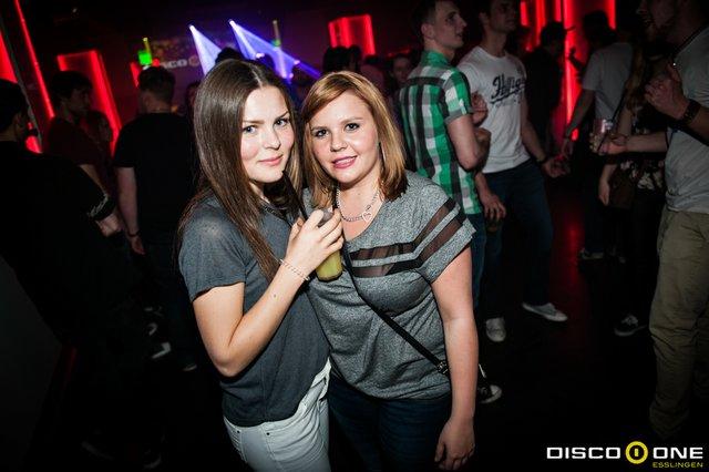 Moritz_Tanz in den Mai, Disco One Esslingen, 30.04.2015_-117.JPG