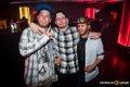 Moritz_Tanz in den Mai, Disco One Esslingen, 30.04.2015_-119.JPG