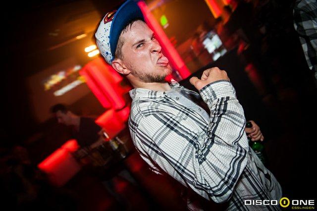 Moritz_Tanz in den Mai, Disco One Esslingen, 30.04.2015_-120.JPG