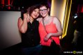 Moritz_Tanz in den Mai, Disco One Esslingen, 30.04.2015_-123.JPG