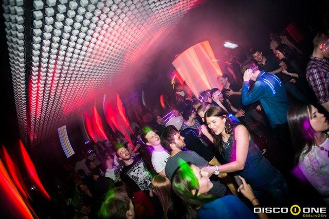 Moritz_Tanz in den Mai, Disco One Esslingen, 30.04.2015_-124.JPG