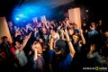 Moritz_Tanz in den Mai, Disco One Esslingen, 30.04.2015_-125.JPG