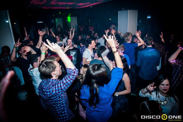 Moritz_Tanz in den Mai, Disco One Esslingen, 30.04.2015_-126.JPG