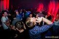 Moritz_Tanz in den Mai, Disco One Esslingen, 30.04.2015_-127.JPG