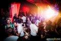 Moritz_Tanz in den Mai, Disco One Esslingen, 30.04.2015_-128.JPG