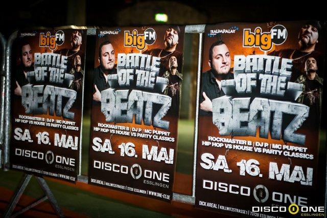 Moritz_Tanz in den Mai, Disco One Esslingen, 30.04.2015_-129.JPG